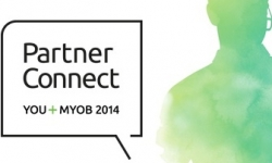 The MYOB Add-On Community and PartnerConnect 2014