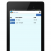 Mobileezy - Container Tracking Module Sales Items